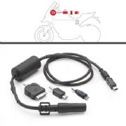 Givi Power Connection S112